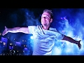 Armin Van Buuren I Live For That Energy ASOT 800 Anthem MaRLo Remix TUNE OF THE WEEK ASOT 801 mp3