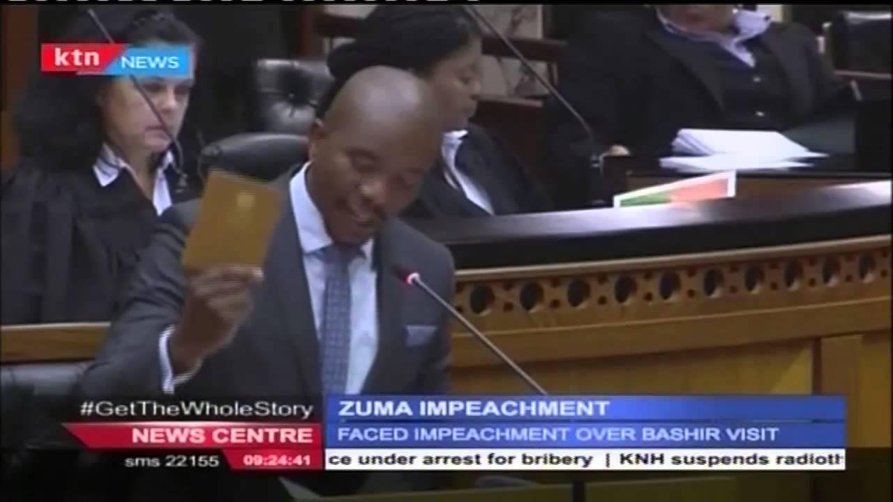 Find Jacob Zuma Of South Africa 104