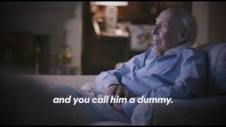 This Hillary Clinton Ad may Bring you to Tears | War Hero | Hillary Clinton Web Ad