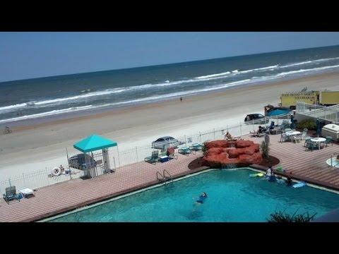 Westgate Harbour Beach Resort Daytona Hotels Florida
