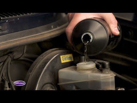 a-guide-to-your-car's-fluids
