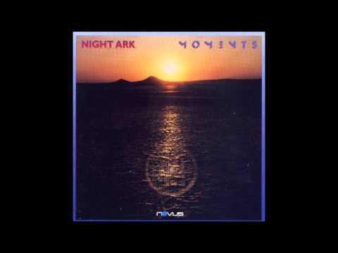 Night Ark Offering