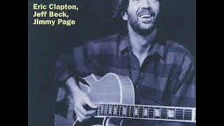 """Little Red Rooster  With """" Howling wolf, Eric Clapton, Steve Winood, Bill Wyman and Charlie Watts"""