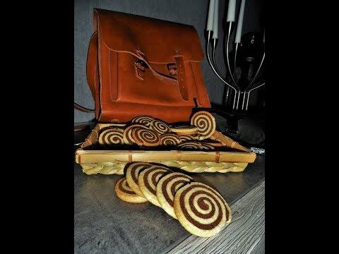 biscuits-spirales-vanille-chocolat