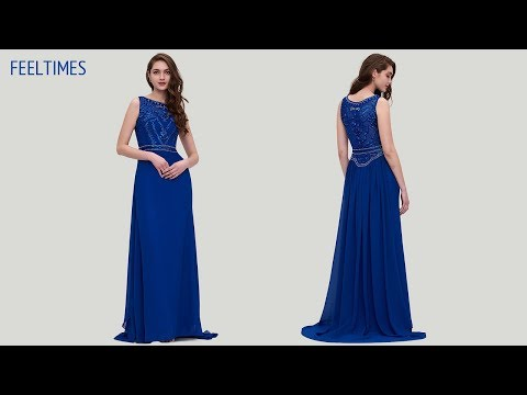 prom-dresses-m18191p丨-a-line/princess-long-dark-royal-blue-chiffon-prom-dress---feeltimes