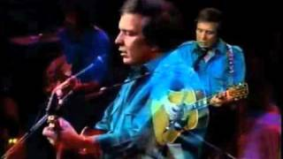 And I Love You So - Don Mclean (Live)