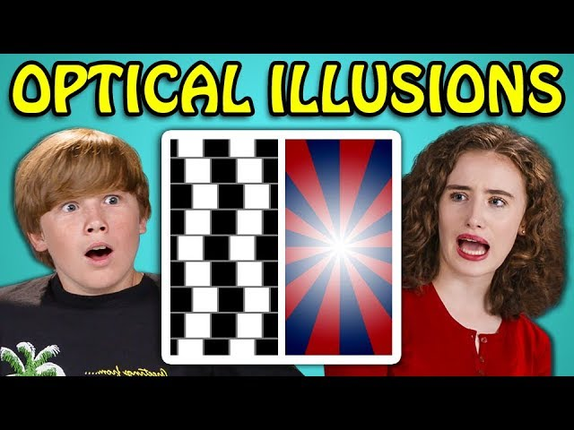 10-mind-blowing-optical-illusions-with-teens-react