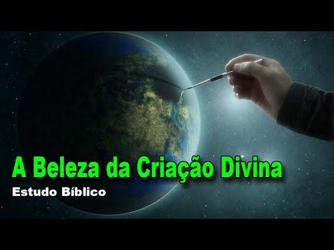 ME EMOCIONEI OUVINDO ESSA MÚSICA 😢😢😢 | OUÇA🎵 | Ele é - Edna Araújo GGM from YouTube · Duration:  3 minutes 45 seconds