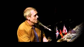 Hugh Laurie - Buddy Bolden