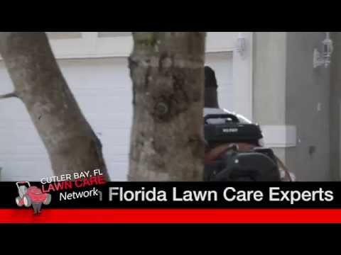 Commercial for Landscapers | Grand Master Marketing | 786-574-5754