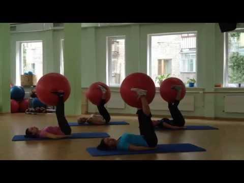 ems спорт, Москва - «Тренировки для занятых и ценящих свое