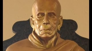 Most Ven. Hikkaduwe Sri Sumangala Thero