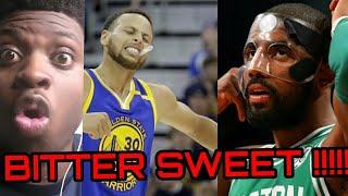 WHO WIN STREAK ENDS REACTION  !!!!!! Boston Celtics vs Golden State Warriors !!! Nov 16, 2017