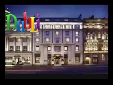 Cheap hotels canada | Where to find Cheap Hotels in Canada