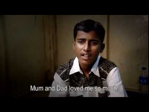 Channel 4 - Dispatches (June 2009): Terror in Mumbai