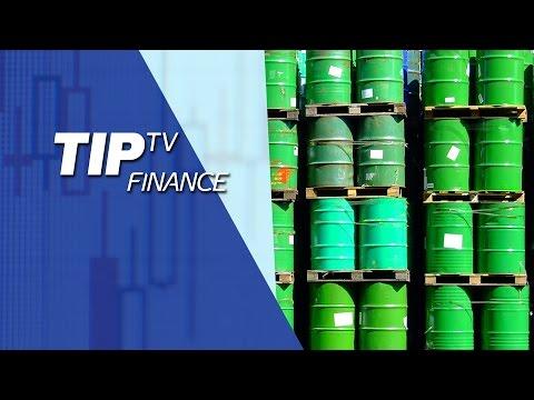 Oil stuck in a rut amid OPEC-Shale Tug of War - IB Times