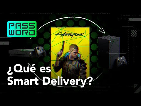 ¿Qué es Smart Delivery? | BitMe