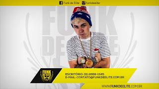 MC Jhey - Predador de Perereca (DJ Yuri Martins) Audio Oficial