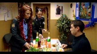 Дознаватель. 1 сезон (18 серия) 2012, боевик, криминал, детектив