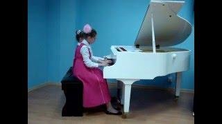 �������� ���� Фортепианное трио ������