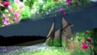 Download Hindi Video Songs - Surjo Dobar Pala...By Swapan Shake   (Deep)...