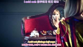 [DOWNLOAD] 2NE1 - I LOVE YOU MV [English sub + Romanization + Hangul] [1080p][HD]
