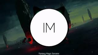 Download Avee Player Template Fantasy Magis Sorcerer #36