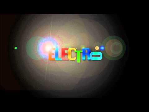Nero vs. Denzal Park feat. LMFAO - Sexy Millitia Promisses (Marc van Damme & Tim de Ville Bootleg) thumbnail