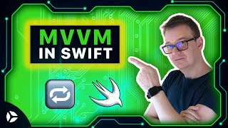 Vina24h Com Mvvm - 24H News