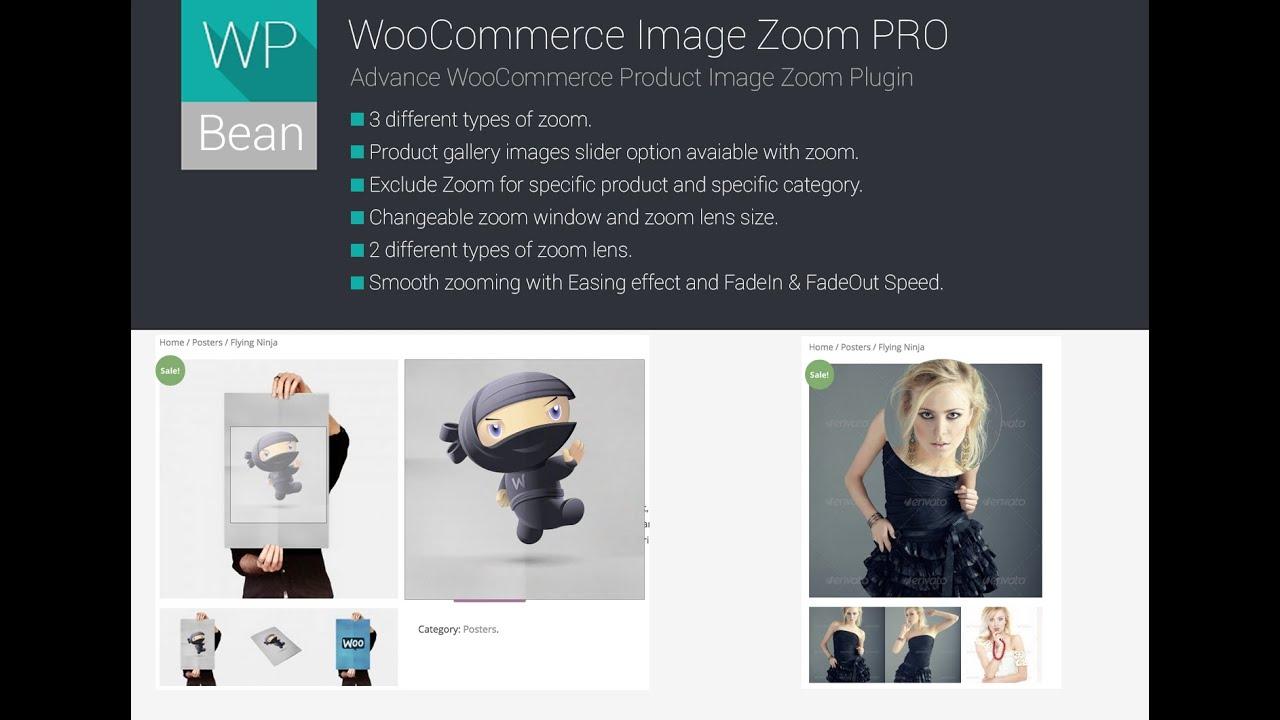 Best WooCommerce Plugins For Wordpress Store   CustomCat Blog