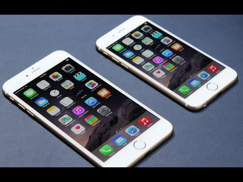 price of iphone 6 plus iphone 6 plus price in cambodia iphone 6 plus review 3477