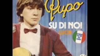 Pupo - La storia di noi due (Spot - Pubblicità Sky)