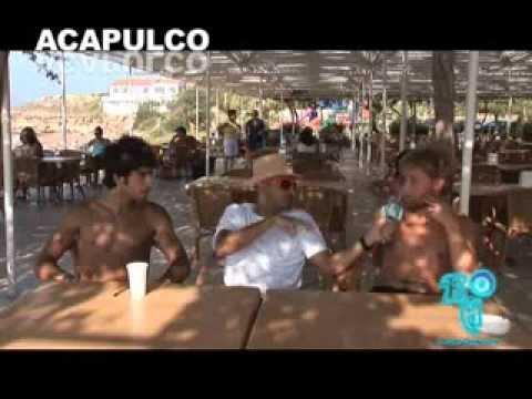 North Cyprus Acapulco