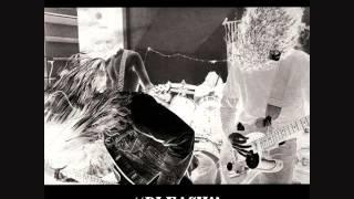 Nirvana - 10 - Mr. Moustache