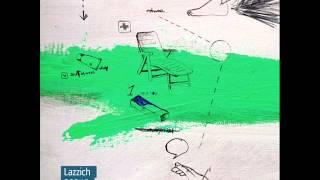 Lazzich - Epinweek
