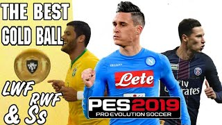 Rb)| pes2019 mobile