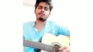 bekhayali-cover-by-soham-naik-kabir-singh-shahid-kapoor-kiara-advani-sachet-parampara