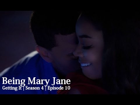 Download RECAP | Being Mary Jane | Getting It | Season 4 | Episode 10 (MSF)
