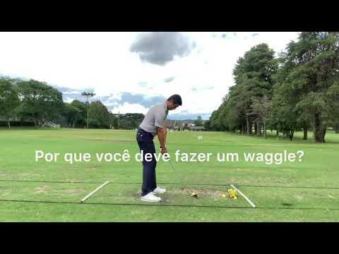 Golfe - A