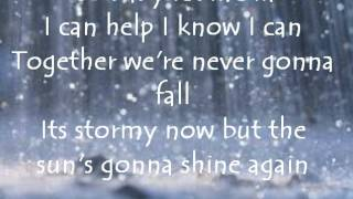 Watch Hedley Stormy video