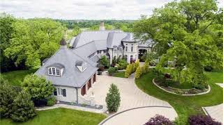 Top Driveway Landscaping Ideas,Driveway Landscaping Ideas,Beautiful Home Exterior Design Ideas #2