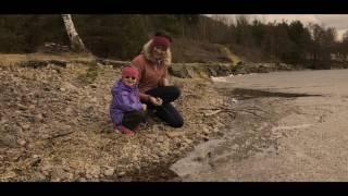 Smile Ei Morgenstund (Original) - Lisbeth Hauge