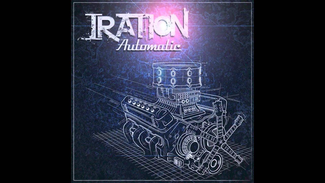 iration-back-around-reggaemindset
