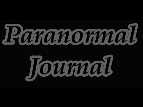 13 Curves of Onondaga Hill   Paranormal Journal