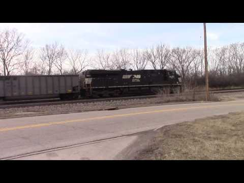 trains in moraine ohio