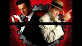 Inspector Gadget Theme Song (John Debney)