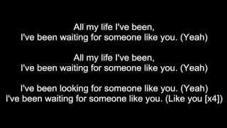 No copyright intended. You Make Me by Avicii ft. Salem Al Fakir Fro...