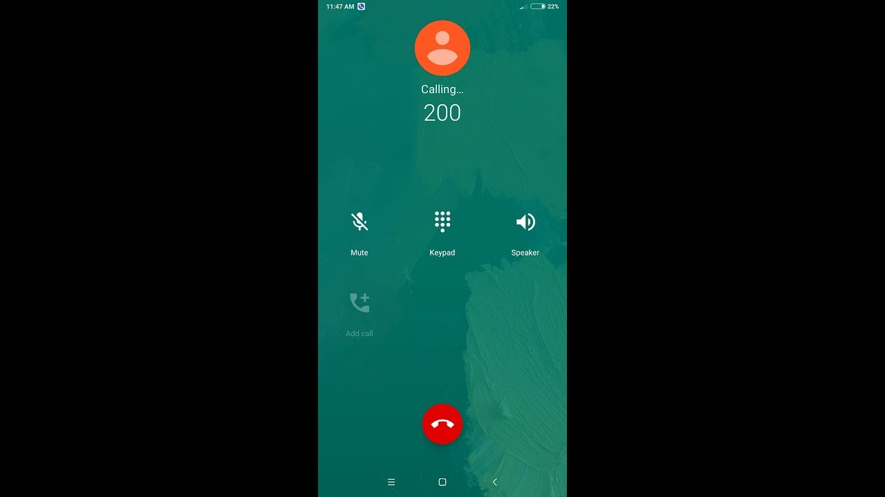 How to Change your stock dialer to Latest Google Pixel/Oreo 8 0 Dialer ( No  Root Needed)