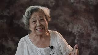 80th anniversary 李宝碹