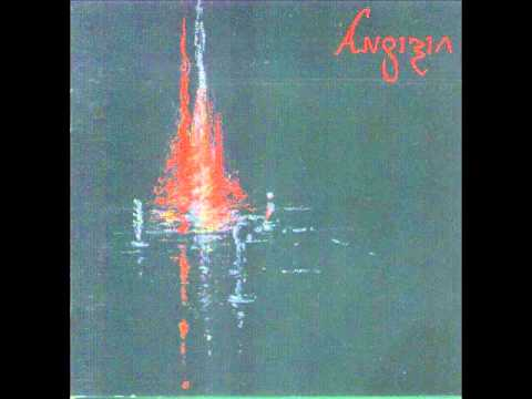 Angizia - 01.